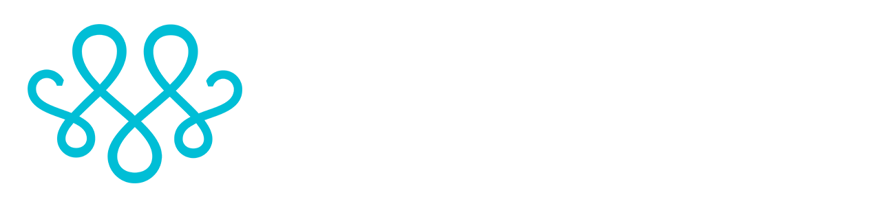 MAKE Digital Group Logo