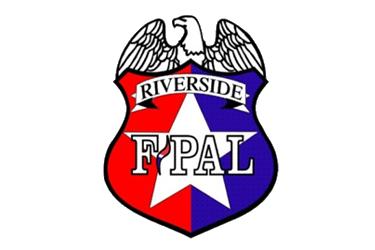 Riverside FPAL logo